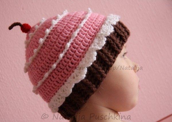 Babymütze Häkeln Süße Mützen Häkeln Mit Anleitungen Babymütze 신발