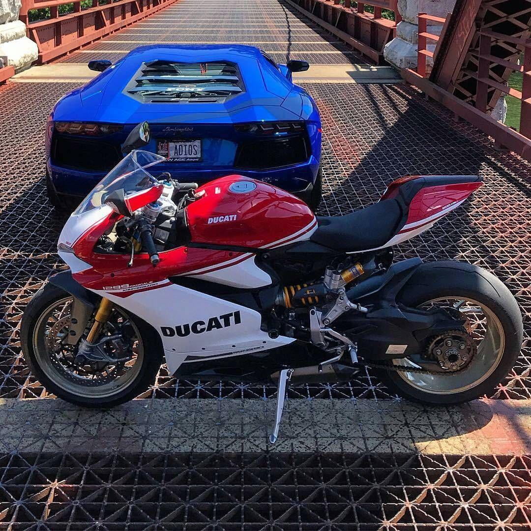 #AGV #MotoGP #Motorcycle #Wheel Dainese, BMW S1000RR, Akrapovič, Honda CB600F - Follow #extremegentleman for more pics like this!