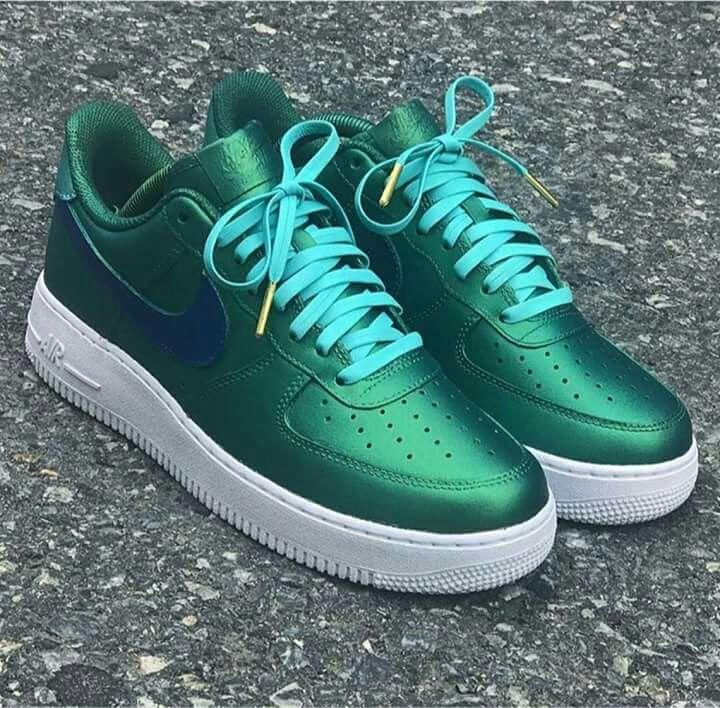 Vida Nike Y Nikeeeee 2019 Ly Shoes Sneakers En OfUqUF
