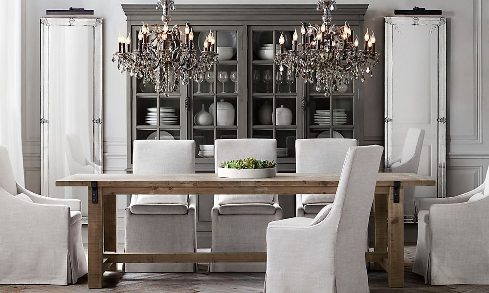 Best 25 Restoration Hardware Dining Chairs Ideas On Pinterest