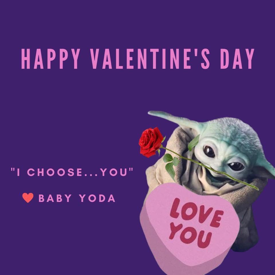 Baby Yoda This Is The Way Memes Fb Group Credit Yoda Meme Yoda Images Yoda Funny