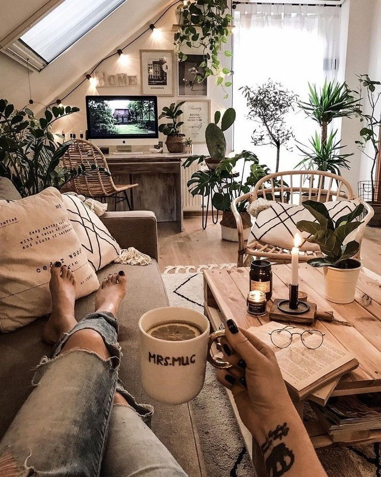 Photo of Bohemian Latest And Stylish Home decor Design And Life Style Ideas