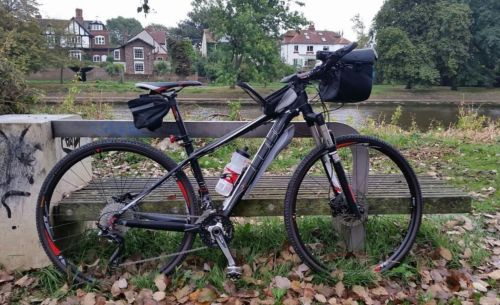 Cube ltd 29 mtb mountain bike  https://t.co/ZsjhwpaDbr https://t.co/kyOyHo7HKY