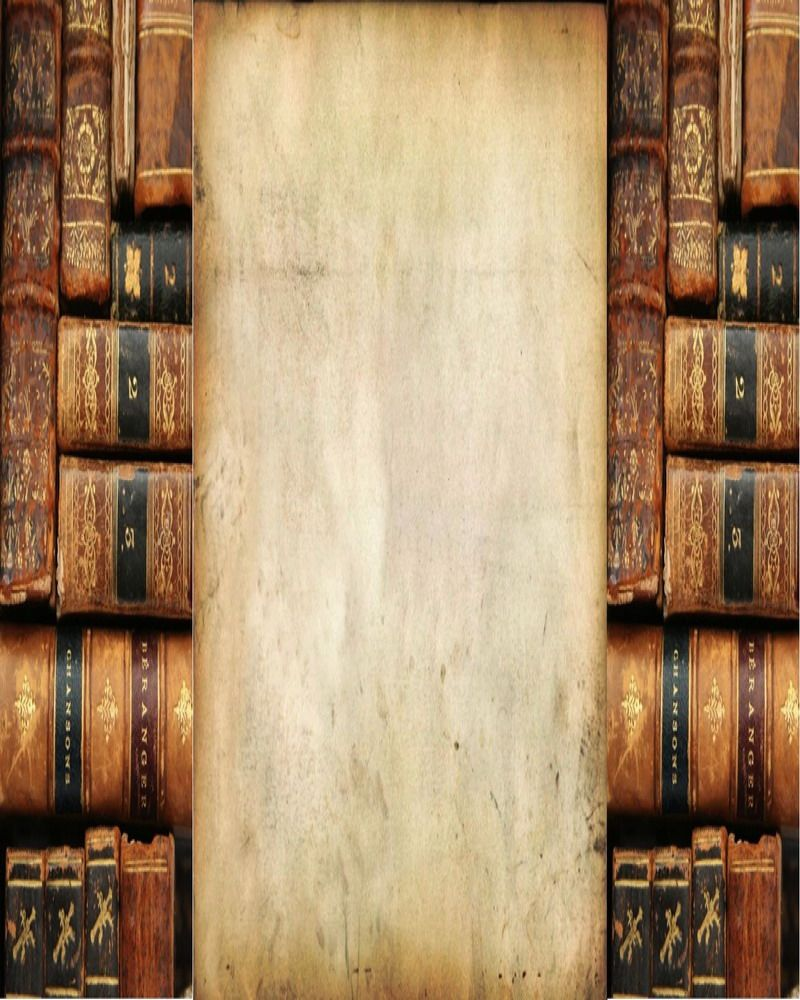 Old Book Background Book Wallpaper Book Background Background Images Wallpapers
