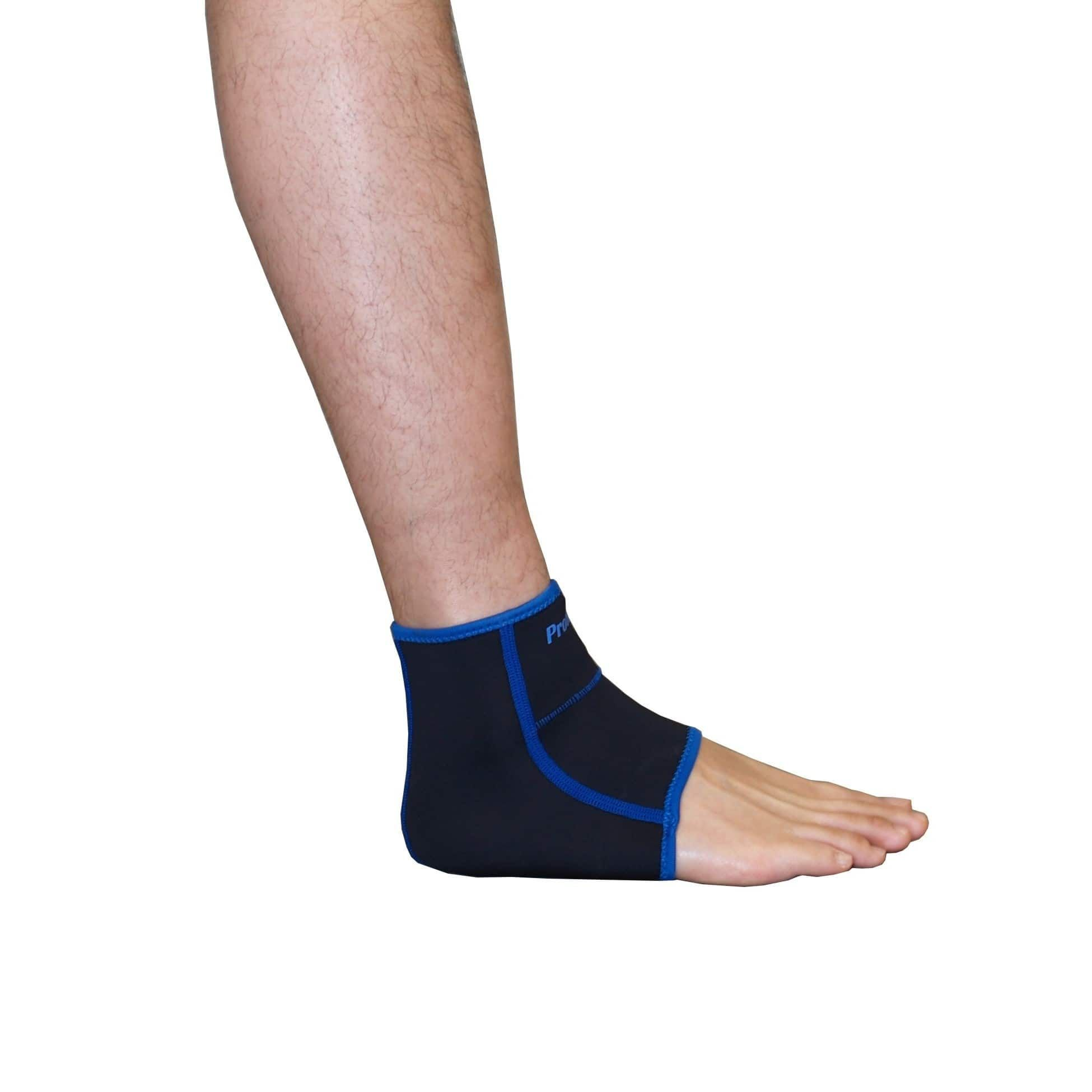 Results For In 2020 Ankle Braces Ankle Support Ankle