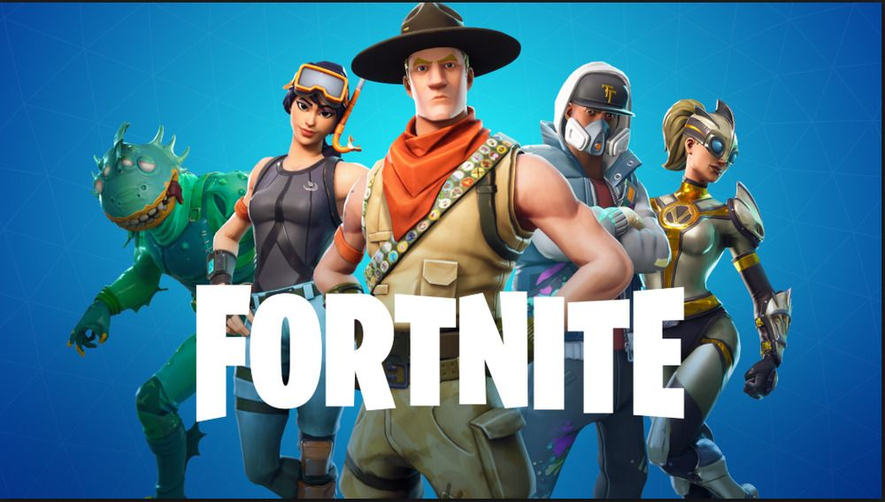Fortnite Battle Royale Guaranteed Win Ps4 Xbox Any Mode Hi K D Hi Wr Fortnite Fortnitebattleroyale Live Fortnite Epic Games Epic Games Account