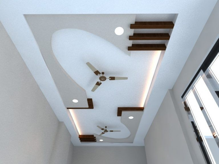 Pop Ceiling Design For Hall In India Best Accessories Avec ...