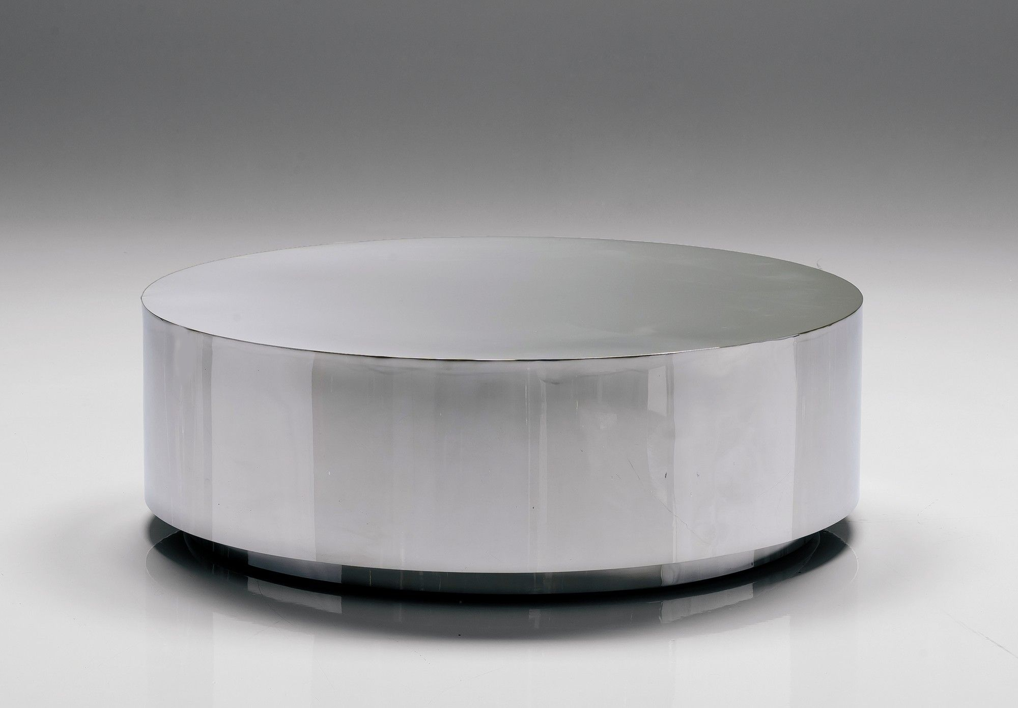 Mobital Sphere Coffee Table Coffee Table Table Round Coffee Table [ 1390 x 2000 Pixel ]