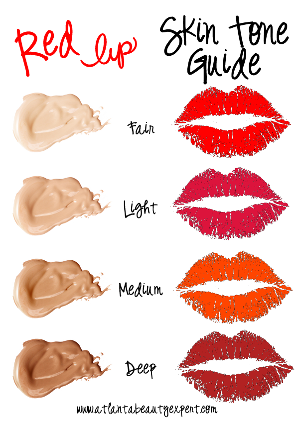 how to choose the right foundation shade for your skin