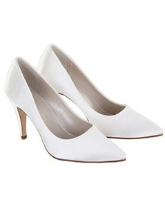 39c6364d14c Vivien Wedding Shoe