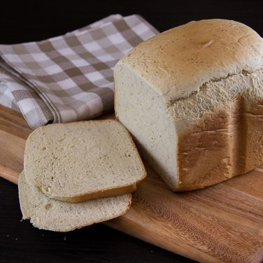 White Express Bread For 2 Lb Breadmaker Hamiltonbeach Com Hamilton Beach Bread Maker Recipe Bread Maker White Bread Recipe Bread Maker