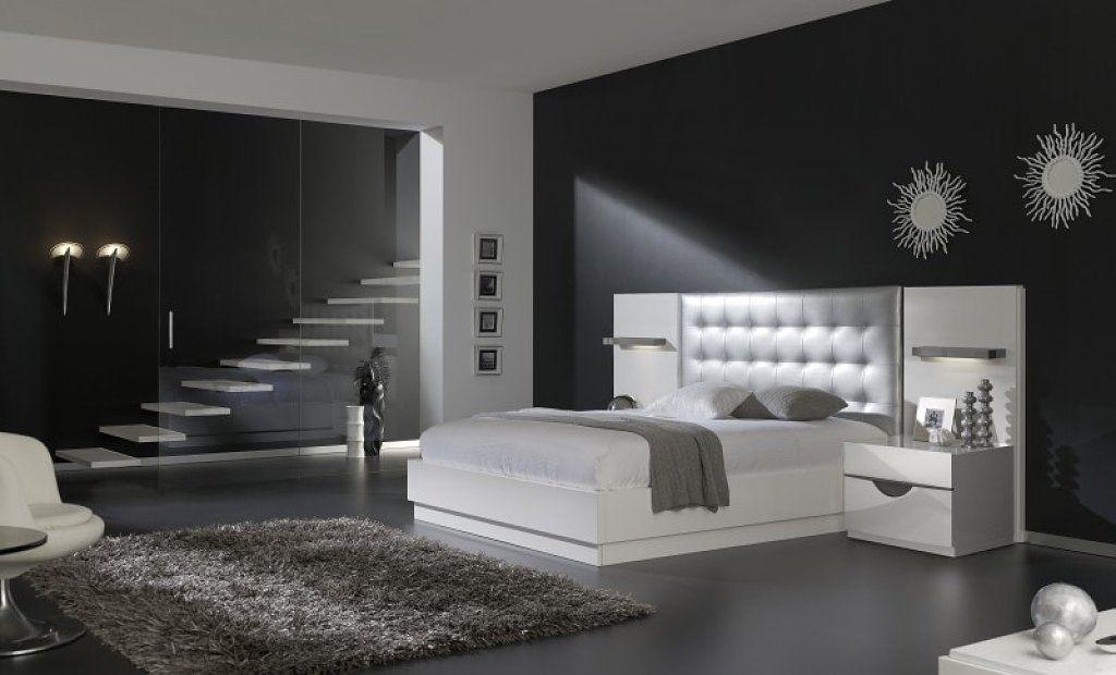 Cabeceros tapizados 2 estilos 2 ambientes deco - Cabeceros de cama acolchados ...