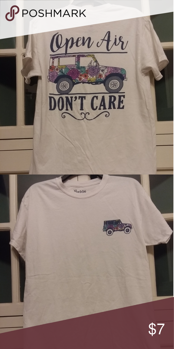 Jeep Shirt Jeep Shirts Shirts Clothes Design