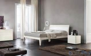 search tinteggiare le pareti della camera da letto. views 144128 ... - Tinteggiare La Camera Da Letto