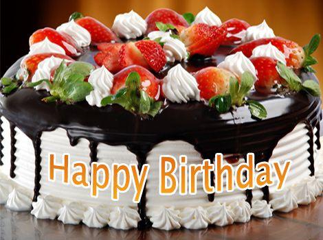 30 Best Happy Birthday Wishes Birthday Goodies Pinterest