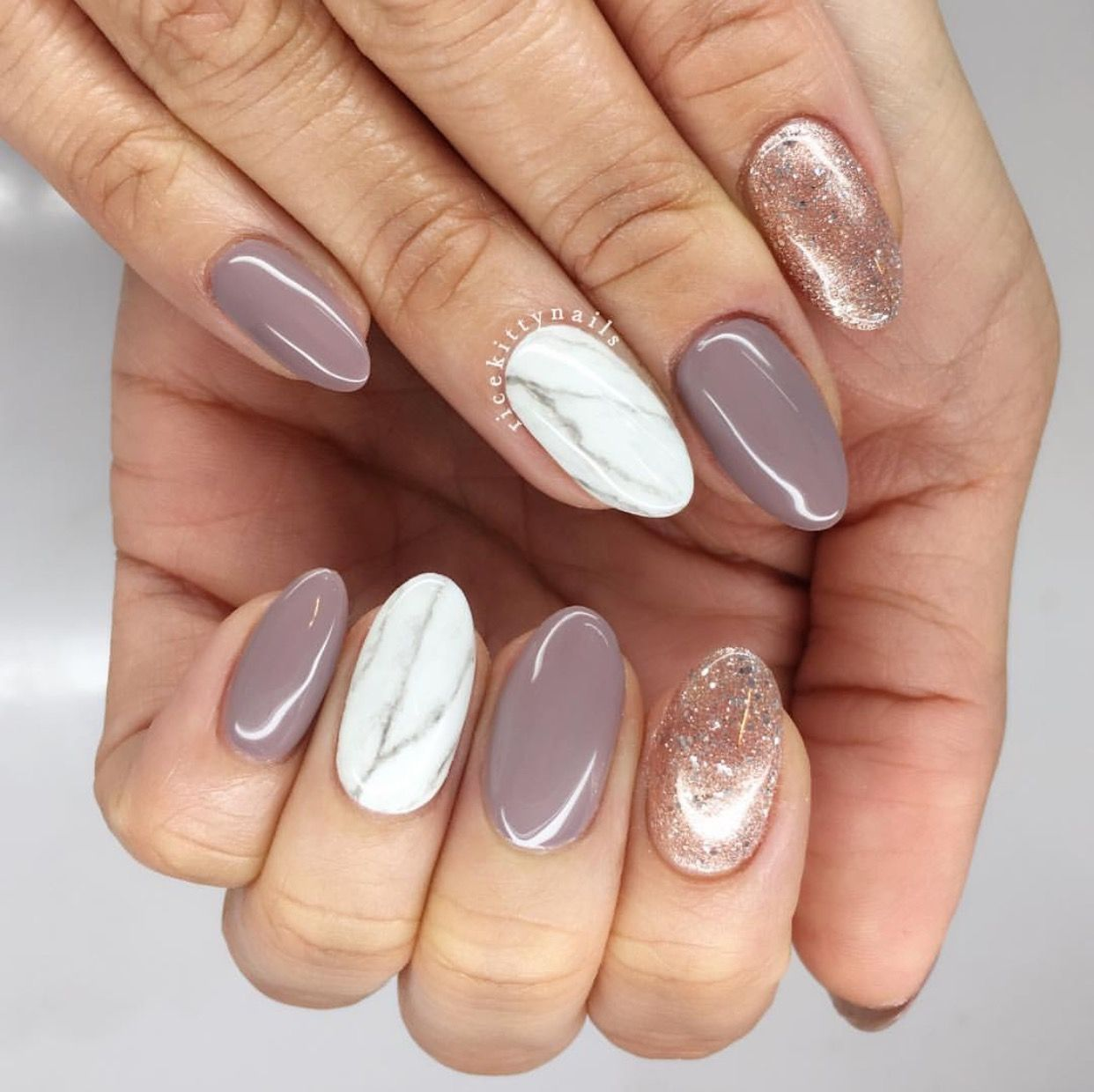Nägel Modern Very Modern Nails Nails In 2019 Nails Nail Designs