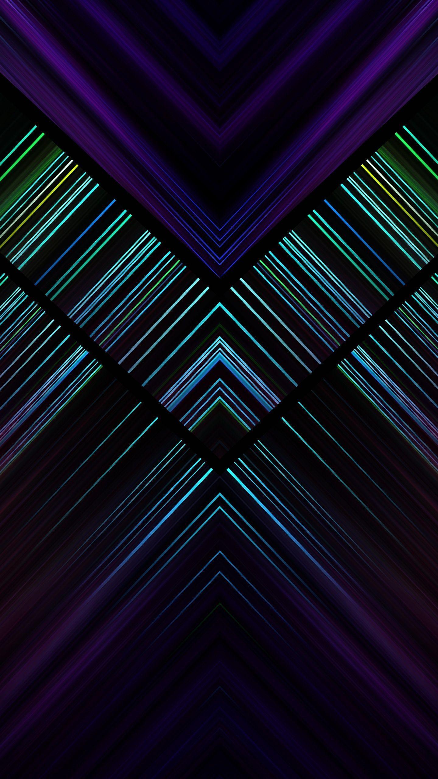 Download 77+ Background Line Keren Gratis