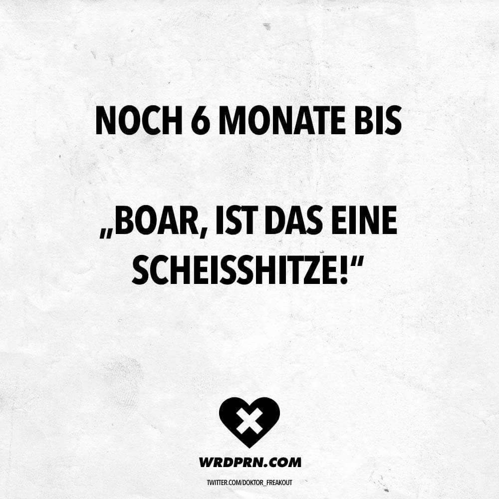 Pin Von Iriszervos Auf Wordporn Zitate Lustig Silvester Spruche