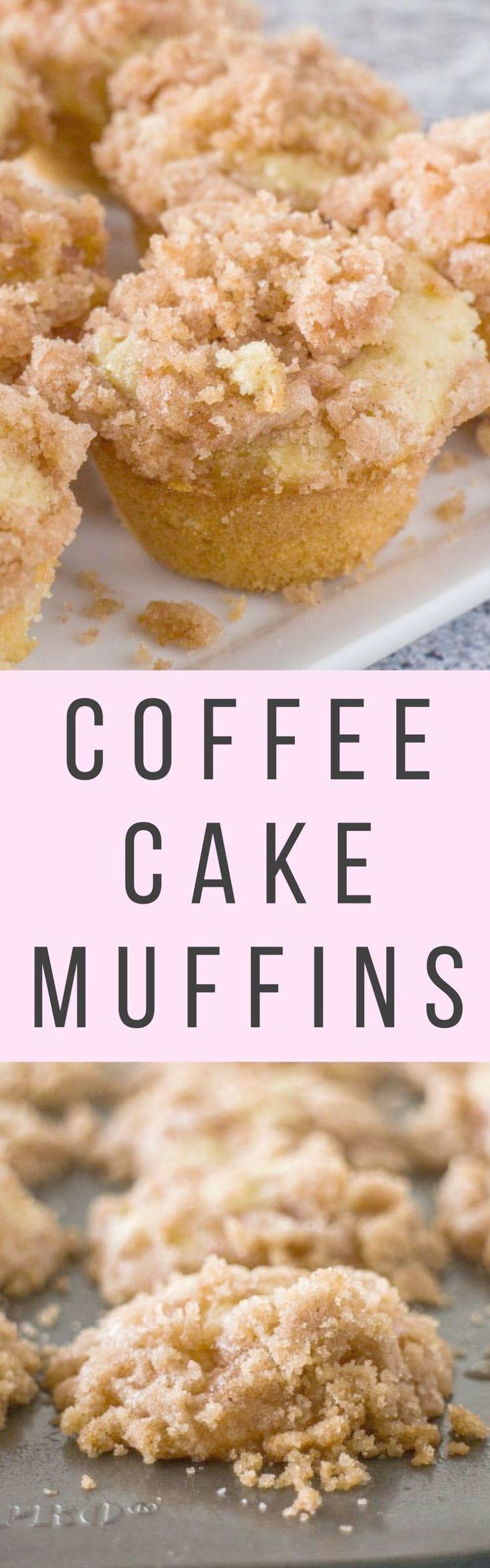 Kaffeemaschine Minecraft Mit Kaffee In Meiner Nahe Phoenix Kaffee Einlauf In Der Nacht Cake Kaffee Und Kuchen Dessert Ideen Muffin Rezept