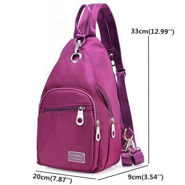Small Crossbody Bag For Women Men Fashion Animal Printed Shoulder Bag Casual Messenger Bag Sling Bag 99
