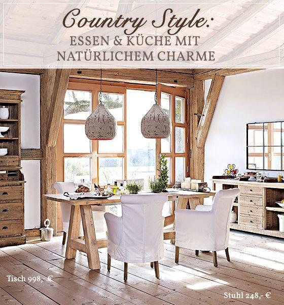 Holz und weiß Einrichtungsideen, Inneneinrichtung, Wohnen