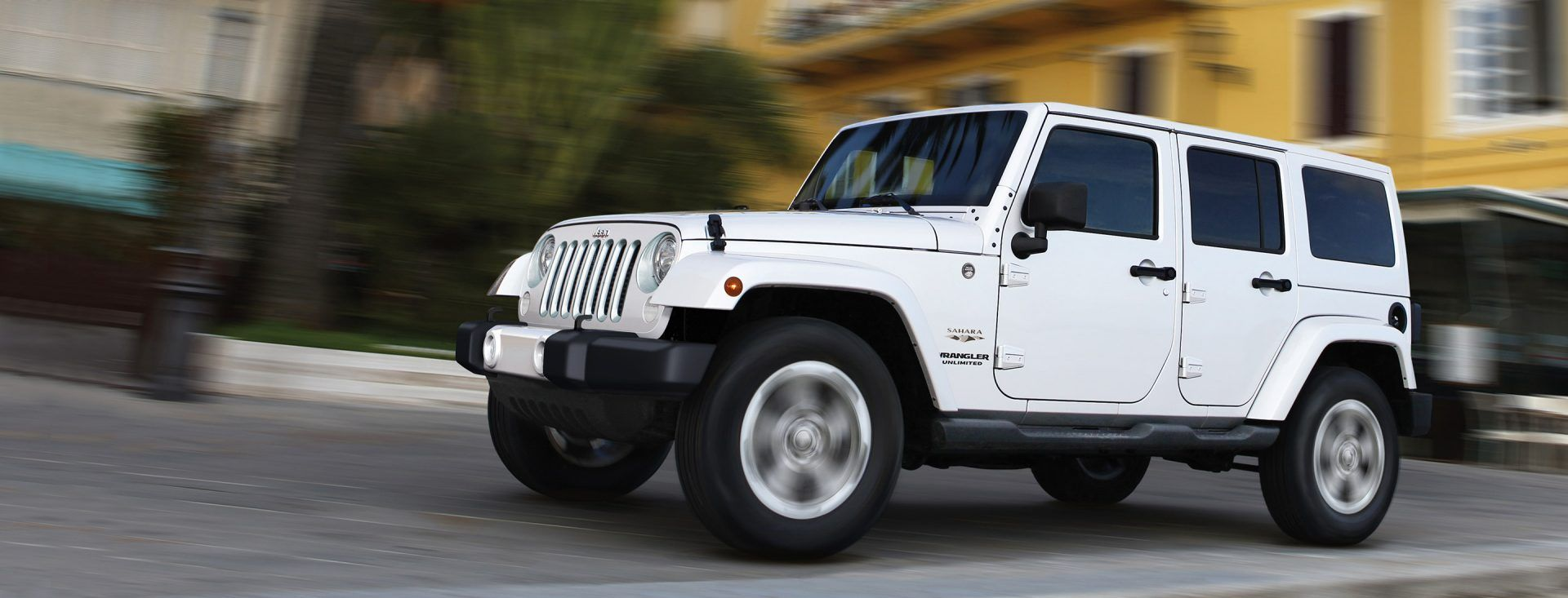 Image result for jeep unlimited