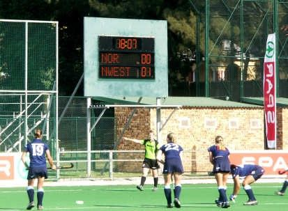 Hockey scrolling LED sign Scoreboard led sign generator Marketing