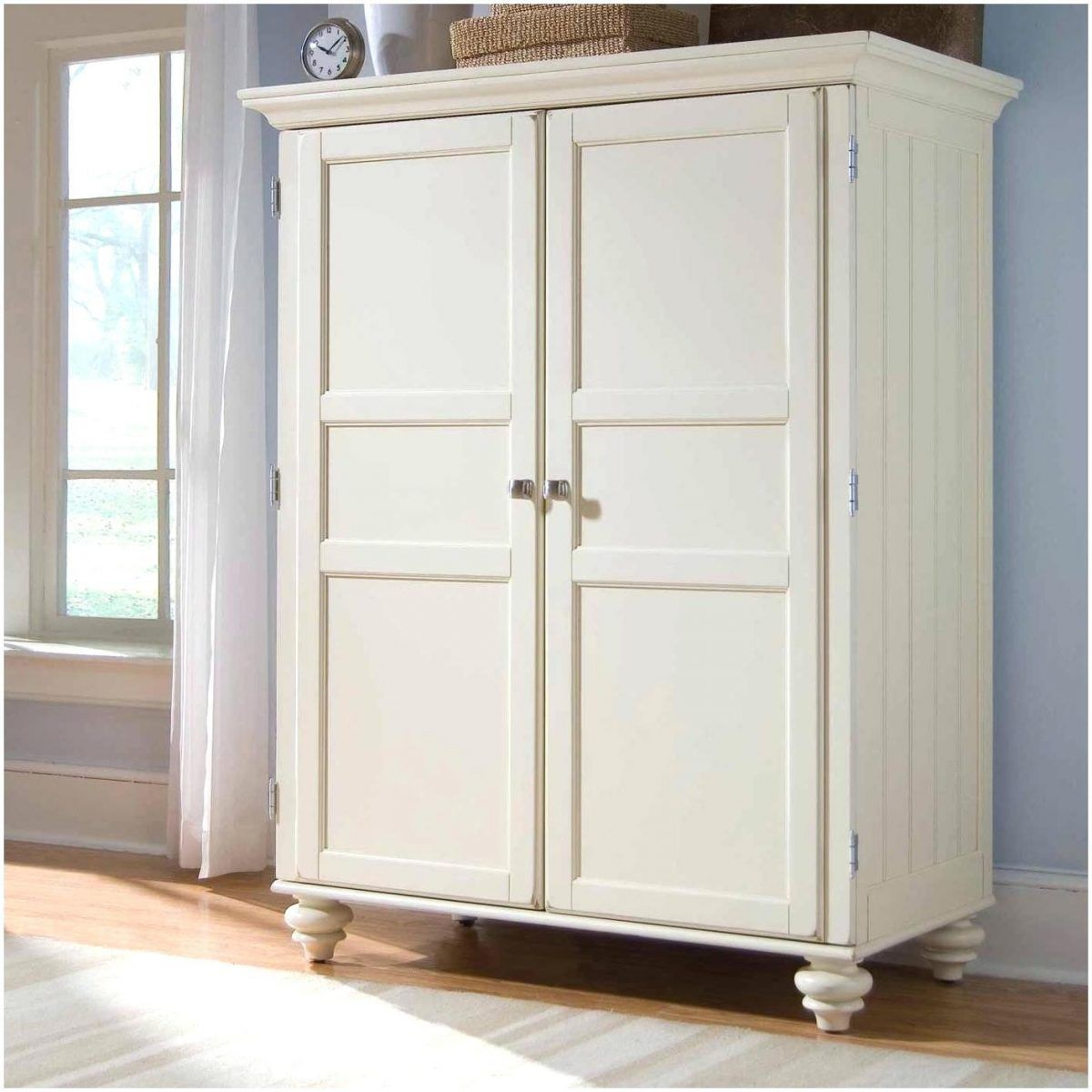 Armoire Plans Beautiful Imposing Decoration Ashley Furniture