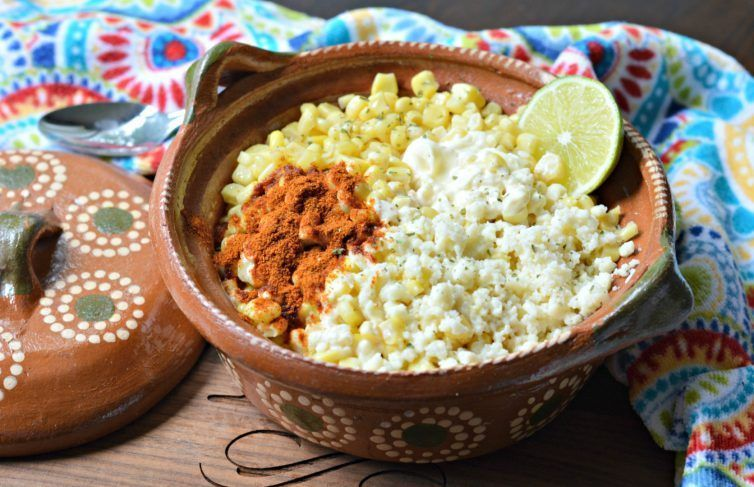 Authentic Mexican Esquites (Mexican Corn Salad) #authenticmexicansalsa Authentic Mexican Esquites (Mexican Corn Salad) #authenticmexicansalsa Authentic Mexican Esquites (Mexican Corn Salad) #authenticmexicansalsa Authentic Mexican Esquites (Mexican Corn Salad) #authenticmexicansalsa