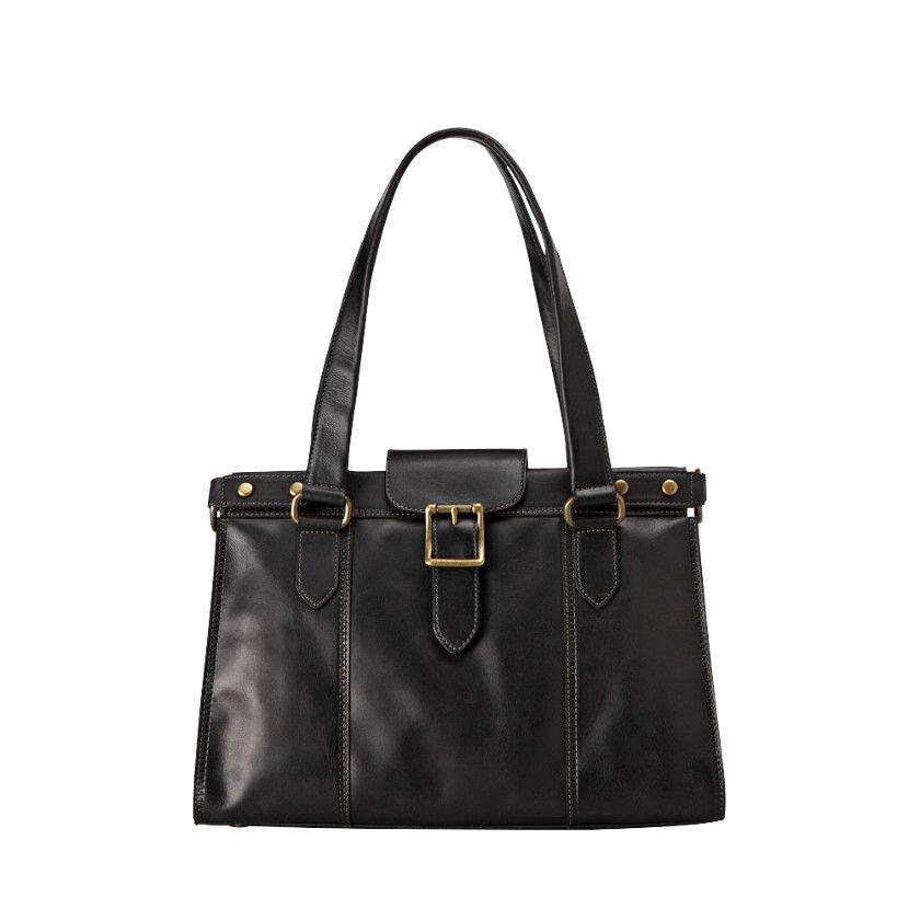 FOSSIL® Handbag Collections Vintage Revival:Women Vintage Revival Satchel ZB5410 - fossil why do u have to be so amazing?!