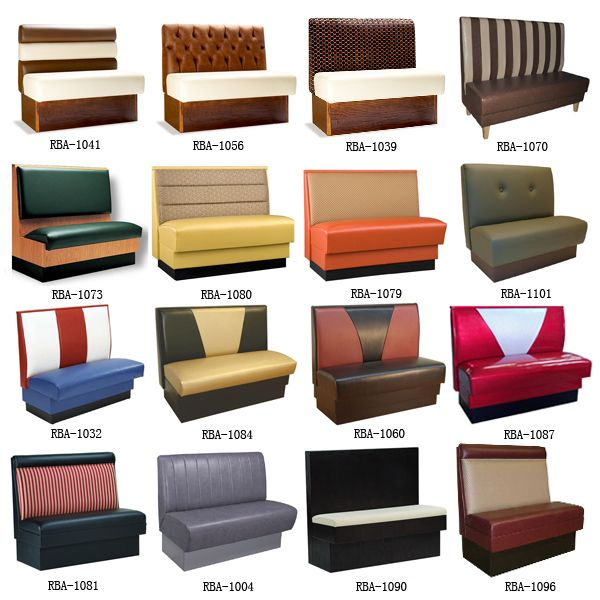 Leather Bar Heightrestaurant Wood Style Modern Tufted Booth With Wood Legs View Leather Bar Booths Hendry Product Details From Shenzhen Hendry Furniture Co Dining Booth Restaurant Booth Seating Restaurant Seating