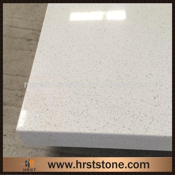 Image Result For Frost White Quartz Countertop Kitchen Quartz