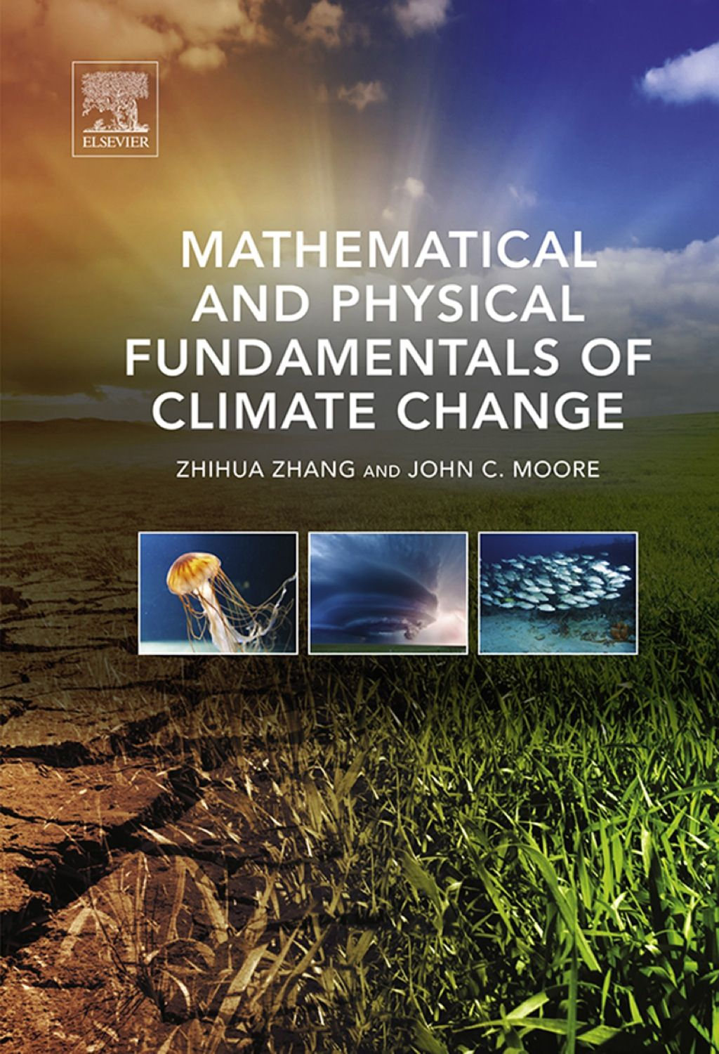 Mathematical And Physical Fundamentals Of Climate Change Ebook Goruntuler Ile