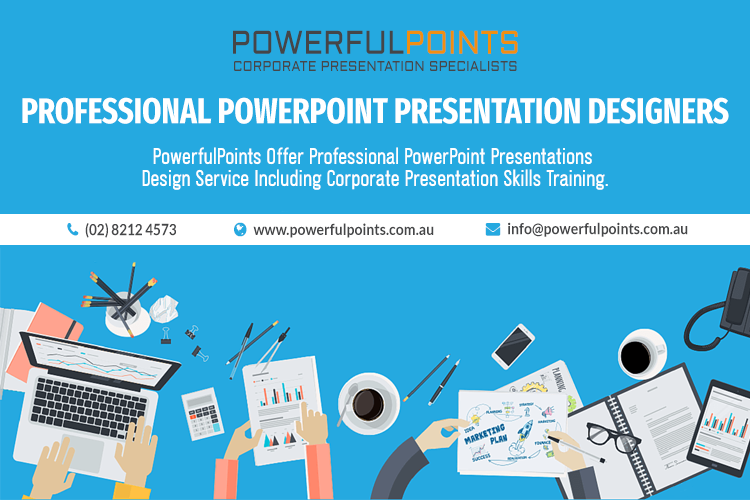 powerfulpoints is a premier professional powerpoint presentations