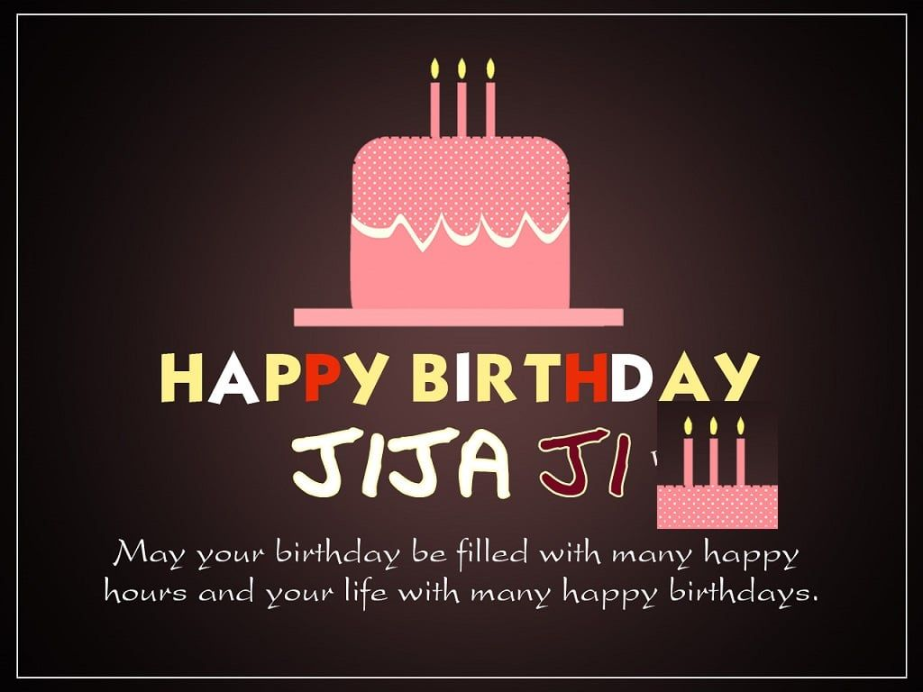 Birthday Wishes Jiju Images Happy Birthday Wishes Quotes Happy Birthday Quotes For Friends Birthday Wishes And Images