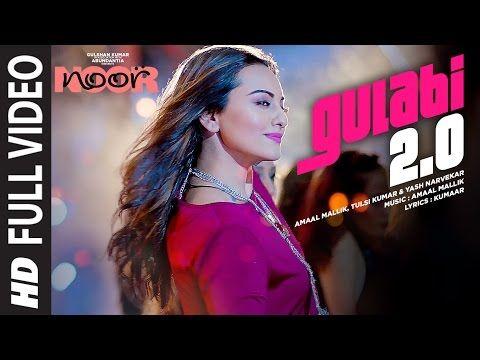 Gulabi 3gp Video Movie Download