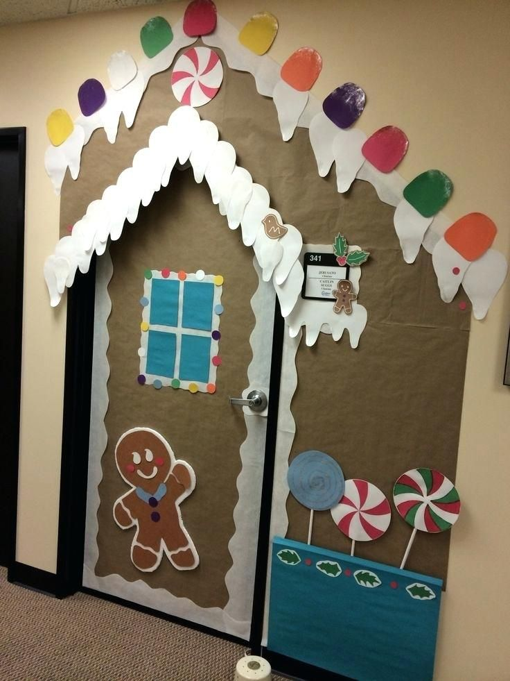Office Door Christmas Decorating Contest Ideas Christmas Office Door  Decorating Contest Rules Simple Christmas Office Door