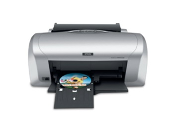 Epson Stylus Photo R220 Driver On This Page We Will Share About The Epson Stylus Photo R220 Complete With Drivers Windows Software Printing Software Epson
