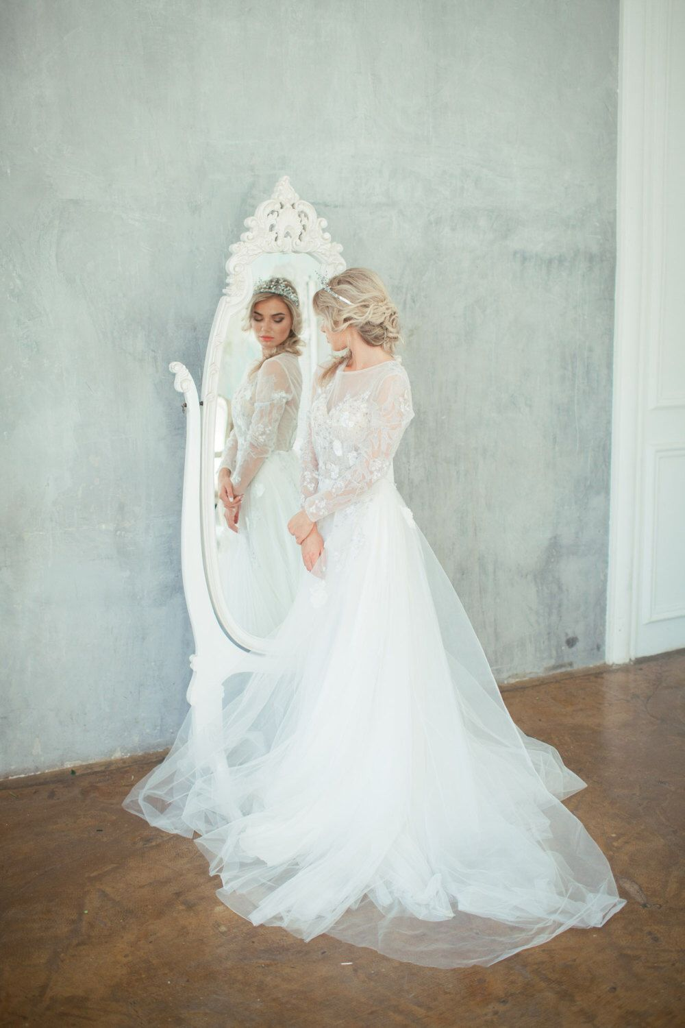 Design your own wedding dress near me  Pin by Wedding Dresses on Wedding Dresses Blush  Pinterest