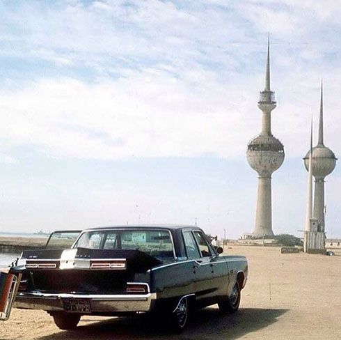 Q8 Awal A Collection Of Old Kuwait Photos Kuwait National Day Kuwait New York City Vacation