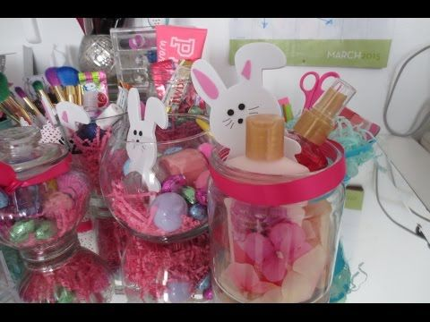 Manualidades economicas para regalar easter gift ideas youtube manualidades economicas para regalar easter gift ideas youtube negle Image collections