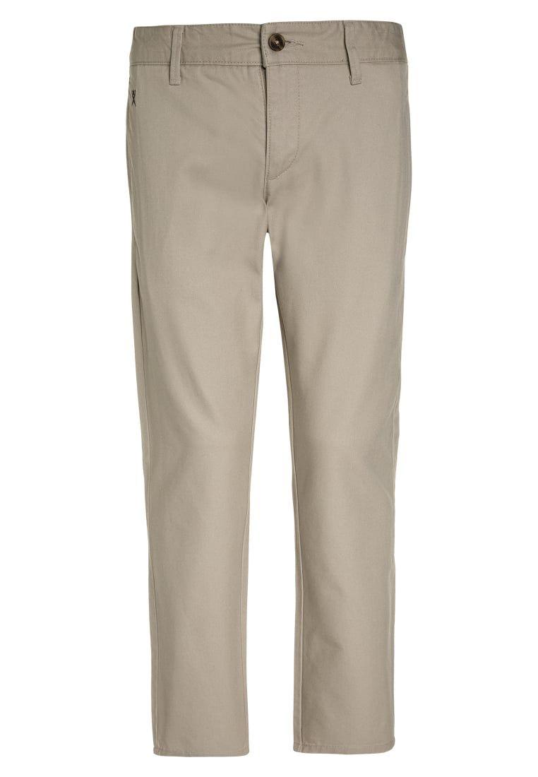 ¡Consigue este tipo de pantalón chino de Hackett London ahora! Haz clic  para ver a9a0586c807