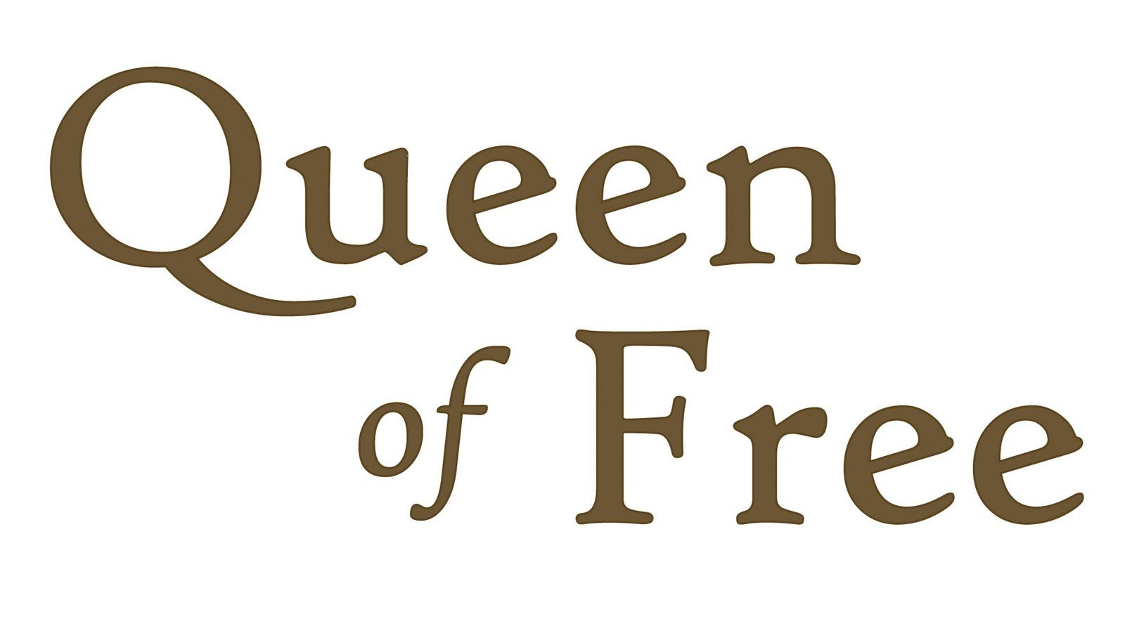 Queen Of Free 31 Days To Reducing Your Debt