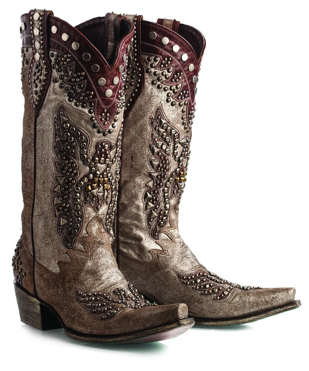 1000  images about cowgirl boots on Pinterest | Swarovski crystals