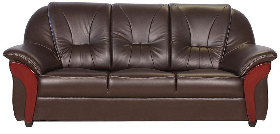 Bantia Polis Sofa Set Online India At Best Price Rs 72 380