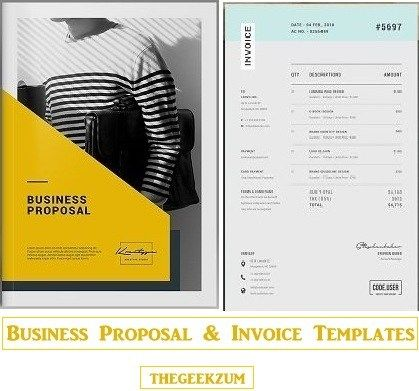 Invoice Templates  Seo Service    Seo Services And Seo