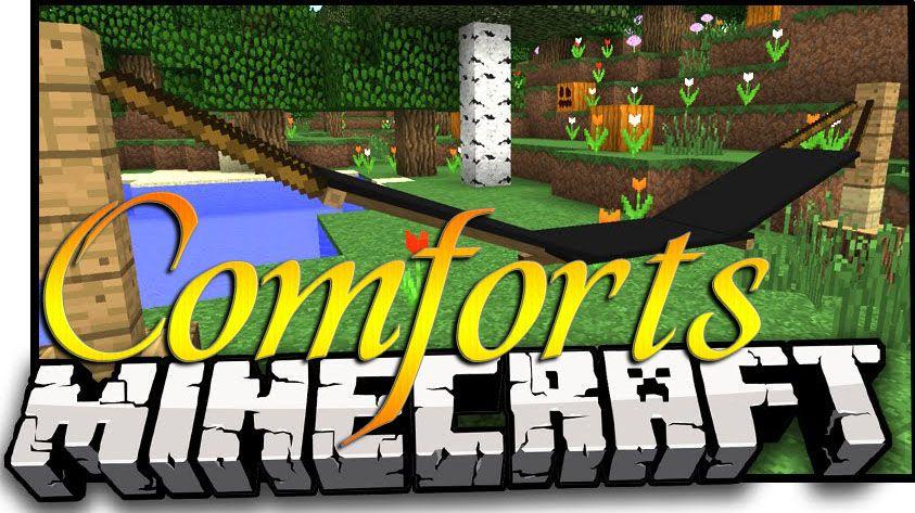 minecraft full version free download 1.12.2