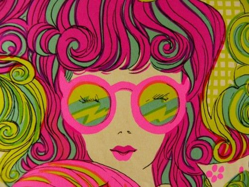 60s Graphic Design   sessentinha   Pinterest