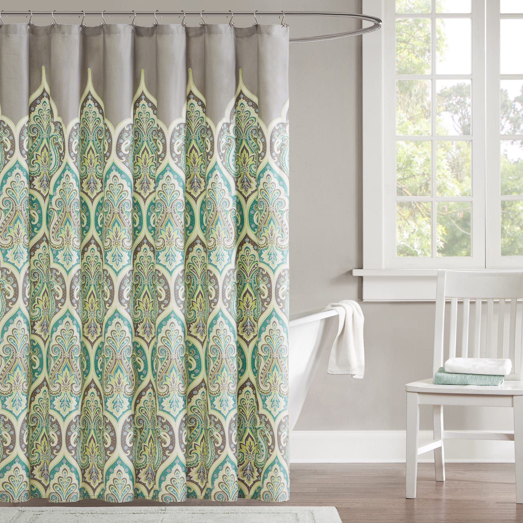 Fresh Images Of Ocean Shower Curtain Bed Bath and Beyond - Best Home ...