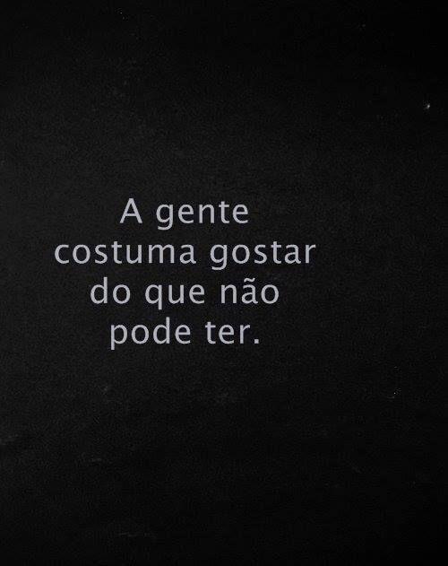 Resultado De Imagem Para Frases Com Sarcasmo Em Portugues Love Is
